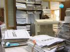 Дянков: Данъчните да разпитват, претърсват и изземват документи