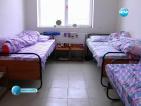 Новият приют в Русе се напълни