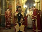 Епархиите избират представители за патриаршеския събор