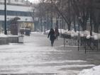 """Ледът в София прати 60 души в """"Пирогов"""""""