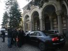 Софийска епархия в спор за хората, които ще избират патриарх
