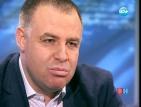 Найденов изнесе имотна сделка с участието на приятелката на Станишев
