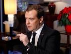 Руският премиер – пръв любовен съветник