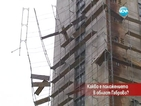Ураганният вятър нанесе щети за над 3 млн. лева в Габрово