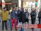 Извадиха СРС-та по делото срещу Георги Сарай