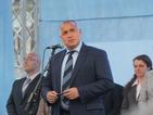 Привикаха и Бойко Борисов в прокуратурата