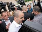 Цветанов даде показания в нова порция разпити в прокуратурата