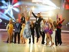 Финалът на Dancing Stars - изпитание с три танца