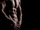 Най-привлекателните мъже живеят в…