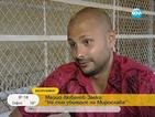 Осъденият за смъртта на Мирослава: Не съм убивал никого