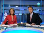 Новините на Нова (19.12.2013 - централна)