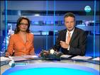Новините на Нова (16.12.2013 - централна)