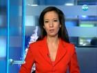 Новините на Нова (17.12.2013 - обедна)
