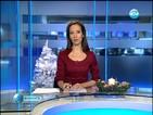 Новините на Нова (18.12.2013 - обедна)