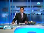 Новините на Нова (18.12.2013 - следобедна)