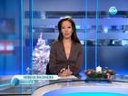 Новините на Нова (19.12.2013 - обедна)