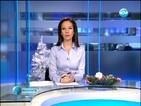Новините на Нова (20.12.2013 - обедна)