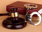 Арест на корумпиран строителен надзорник след разследване на Нова