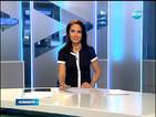 Новините на Нова (09.06.2014 - следобедна)