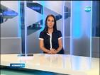 Новините на Нова (09.06.2014 - късна)
