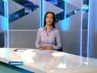 Новините на Нова (10.06.2014 - обедна)