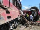 """""""Разследване"""": Прикрива ли се истината за катастрофата край Калояновец?"""