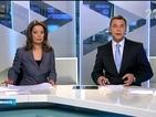 Новините на Нова (04.11.2014 - централна)