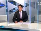 Новините на Нова (05.11.2014 - следобедна)