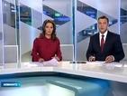 Новините на Нова (05.11.2014 - централна)
