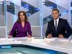 Новините на Нова (06.11.2014 - централна)
