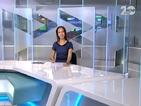 Новините на Нова (07.11.2014 - обедна)