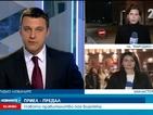 Новините на Нова (07.11.2014 - централна)