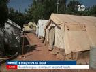 Няма заплаха за българските медици в Мали