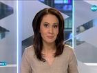 Новините на Нова (27.02.2015 - късна емисия)