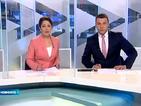 Новините на Нова (28.02.2015 - централна)