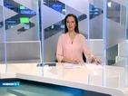 Новините на Нова (02.03.2015 - следобедна)