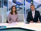 Новините на Нова (02.03.2015 - централна)