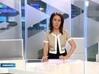 Новините на Нова (02.03.2015 - късна емисия)