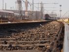"""""""БДЖ–Товарни превози"""" остана без охрана"""