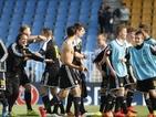 Белгия на полуфинал на Европейското за юноши до 17 г.