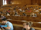 """""""Мисия образование"""": Започна приемът във висшите училища"""
