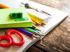 Нов шанс за успех: Възрастни ходят на училище