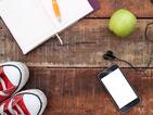 Телефоните в класната стая могат и да са полезни