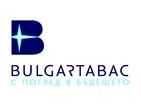 """""""Булгартабак"""": Плащаме осигуровки за реално получени заплати"""