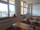 Европейски експерти оцениха положително реформата в образованието