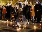 """Франция очаква """"отговора"""" на Франсоа Оланд"""