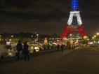 Ще бъдат ли лишени французите от основни конституционни права?