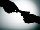 Домашен арест след разследване на Нова