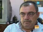 ЕКСКЛУЗИВНО: Уволненият професор от НСА питал Ваня за масаж