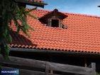 РАЗСЛЕДВАНЕ: Съмнителни ремонти на къщата-музей на Вапцаров